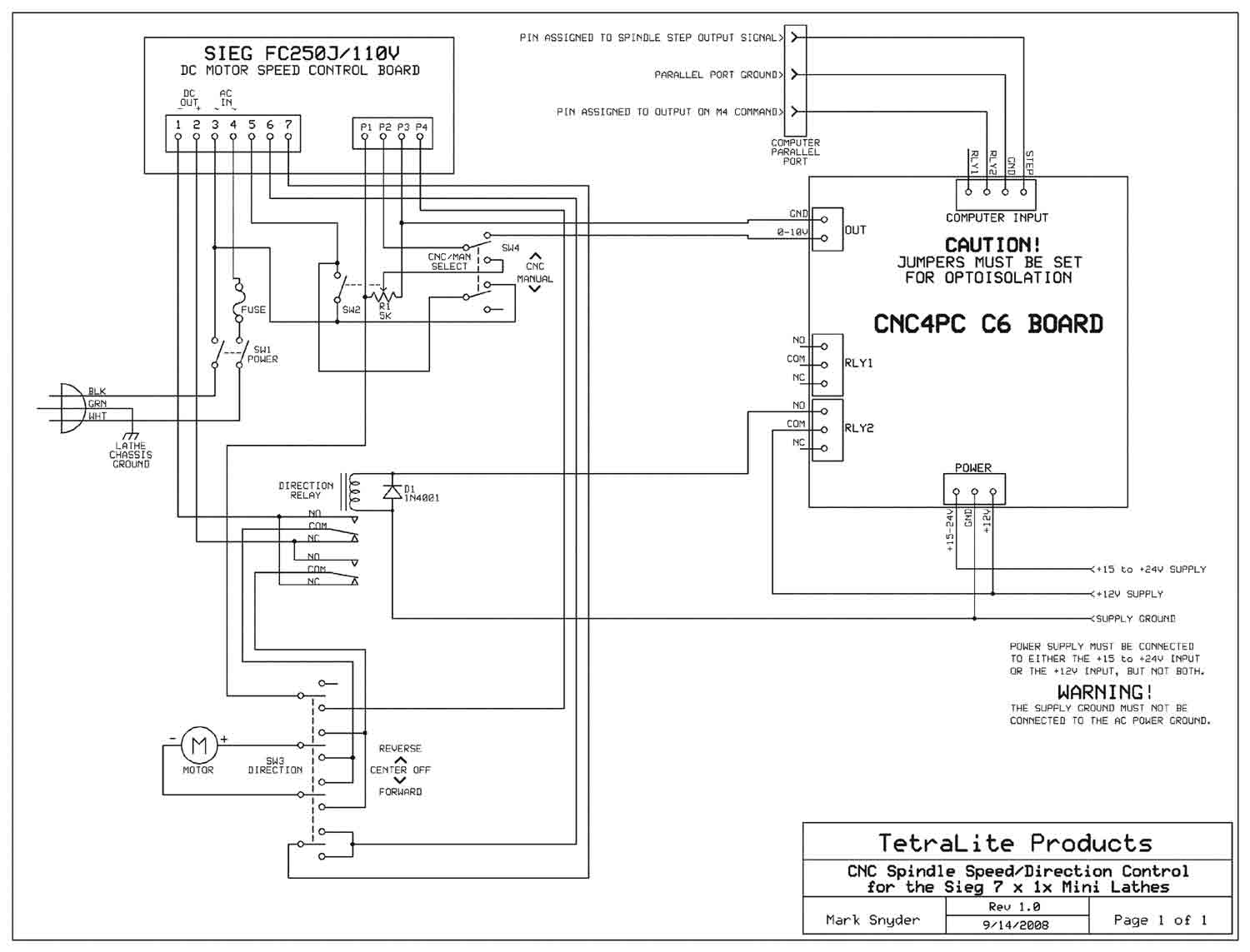 10 Hp Baldor Motor Wiring Diagram - Www.toyskids.co • Baldor Wiring Diagram on clark wiring diagram, rockwell wiring diagram, viking wiring diagram, sullair wiring diagram, smc wiring diagram, panasonic wiring diagram, demag wiring diagram, atlas wiring diagram, toshiba wiring diagram, abb wiring diagram, taylor wiring diagram, balluff wiring diagram, sew eurodrive wiring diagram, a.o. smith wiring diagram, devilbiss wiring diagram, norton wiring diagram, becker wiring diagram, ingersoll rand wiring diagram, little giant wiring diagram, yaskawa wiring diagram,
